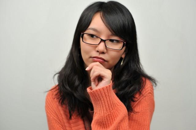 bikiniline-datumou-muzukasii