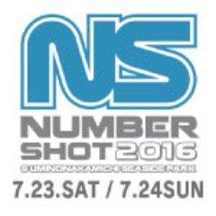 ns-shot2016