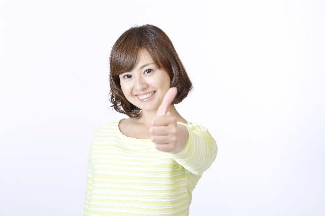wakikurozumi-yobou
