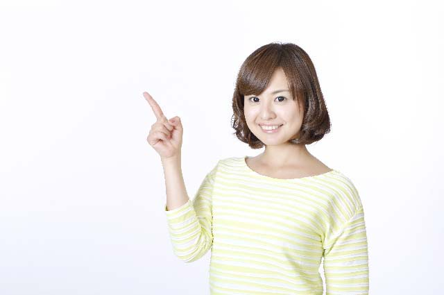 seirimaeshoukougun-10tiryouhou