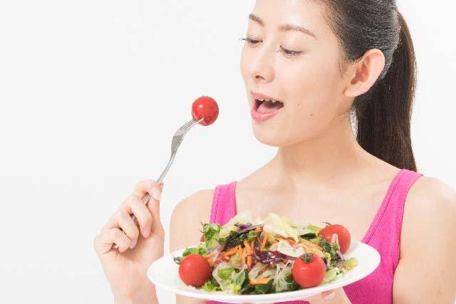 tyoukatu-diet-resipi