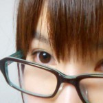 hibunshou-eyecatch