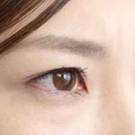 menosita-kuma-eyecatch