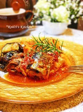 sanma-tomat-3