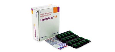 16-lasilactone