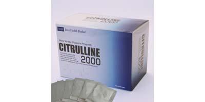 citruline-2000