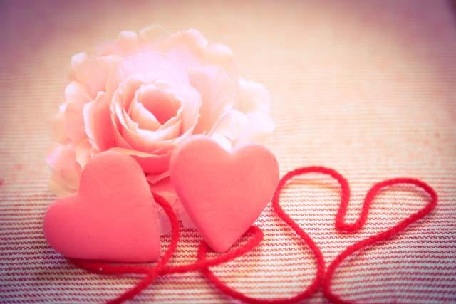 love-cosme