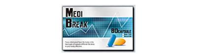 medibreak-1